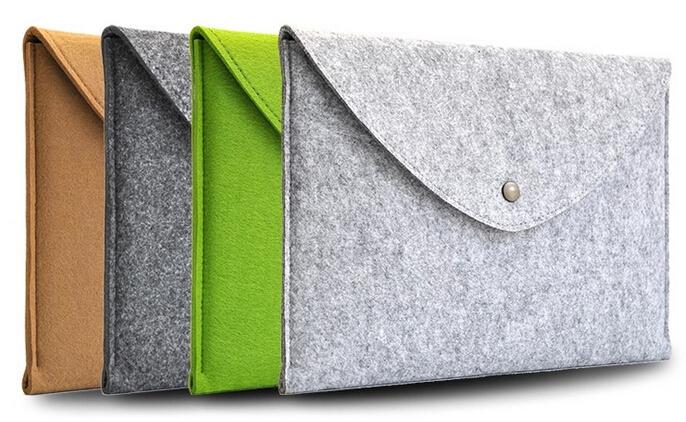 capas baratas notebook