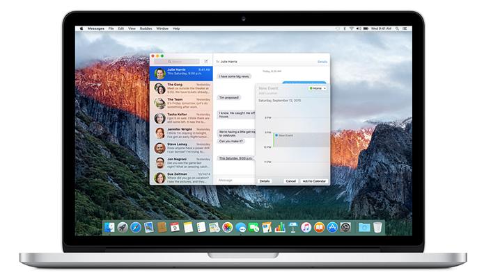 macbook vs ultrabook