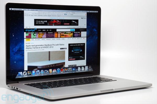 macbook apple comprar