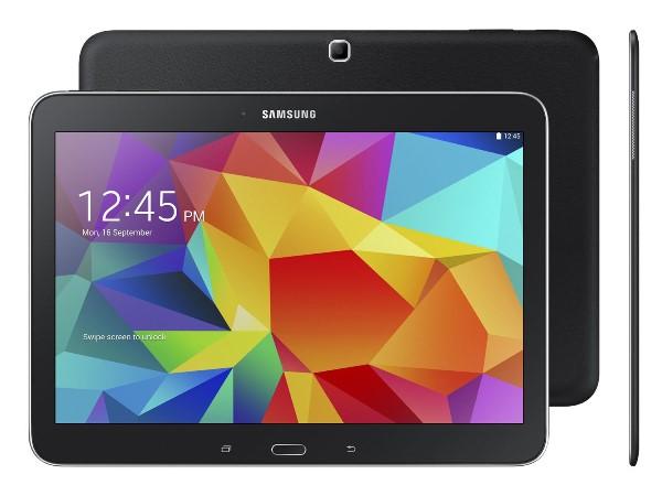O tablet oferece portabilidade ao usuário. (Foto: Divulgação)
