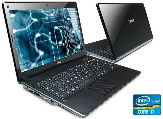 melhores notebooks core i7