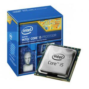 melhor processador intel
