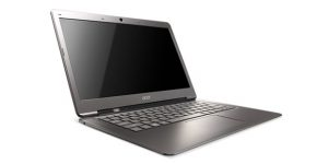 notebook ultrafino