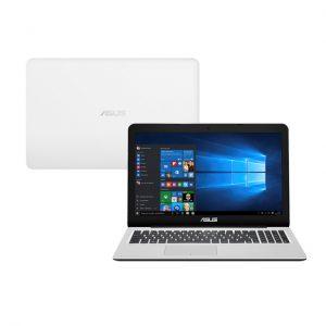 notebook ultrafino asus