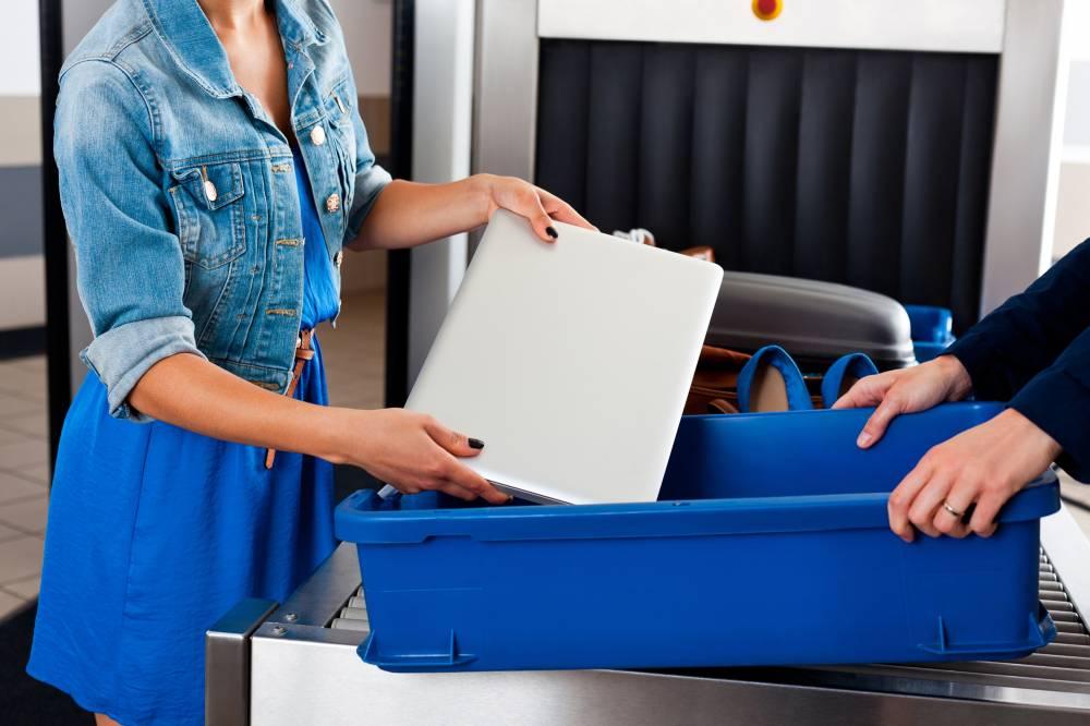 notebooks aeroportos