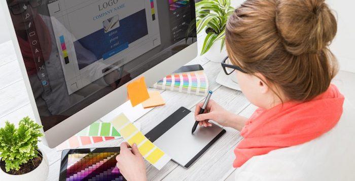 Qual notebook escolher para um designer