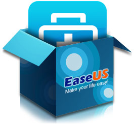 ease us
