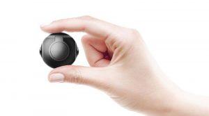 android camera 360