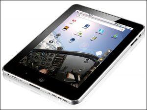 comprar tablet