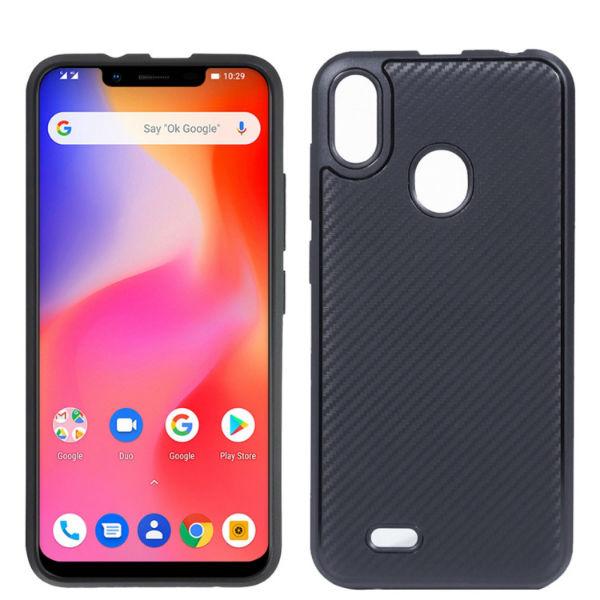 x phone preço