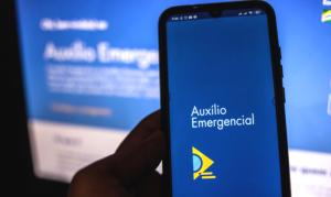 aplicativo caixa auxilio emergencial