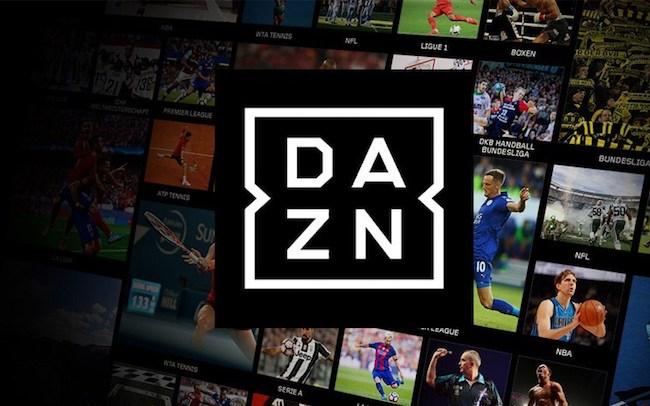 Assistir futebol online no pc