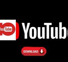 10convert baixar video youtube