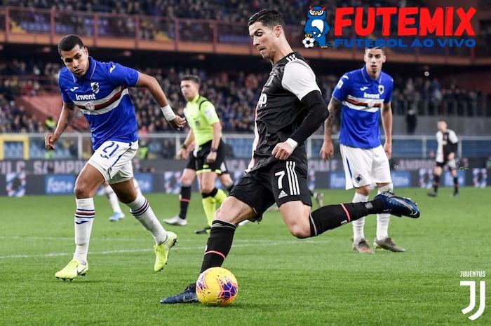 futemix.com futebol