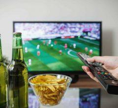 Como assistir a Champions league pelo computador